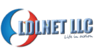 LDLNET LLC - Life In Action!